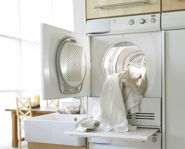 kitchen quartz countertops cost per foot