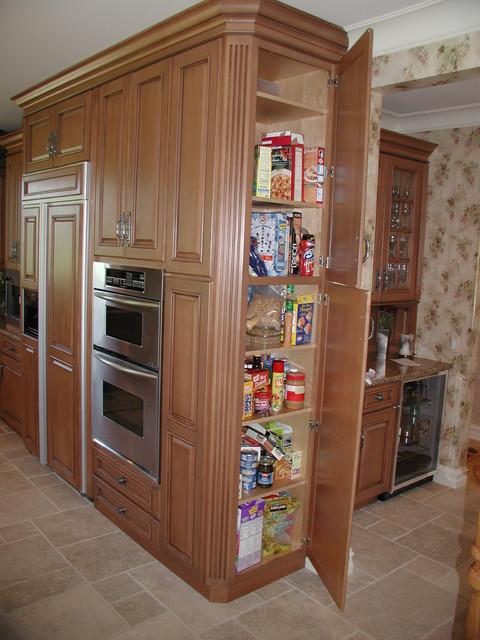 tall kitchen cabinets. tall kitchen cabinets pictures ideas tips