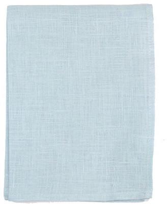 Light Blue Kitchen Towels - Light Blue Kitchen Towels Light Blue ...