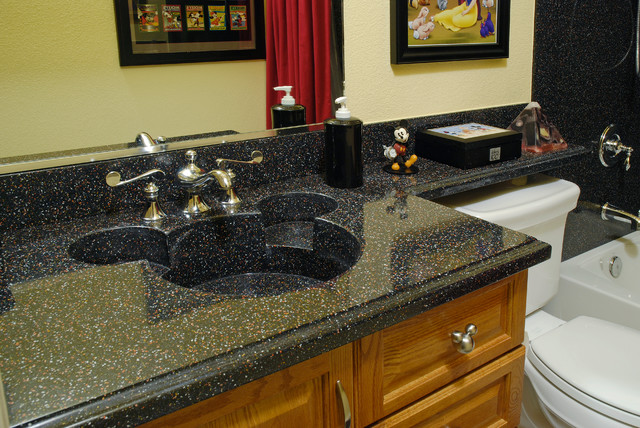 mickey mouse bathroom fixtures mickey mouse bathroom custom