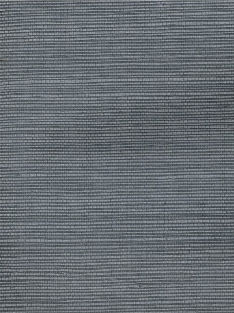 gallery for grey grasscloth wallpaper