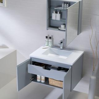 vanities modern bathroom vanity units sink cabinets miami by