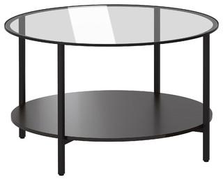 VITTSJÖ Coffee table - IKEA - Coffee Tables - by IKEA