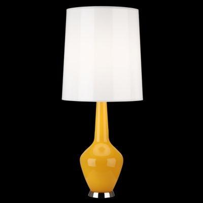 Capri Accent Lamp By Jonathan Adler Table Lamps