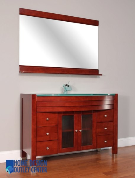 Bathroom Sinks Houston : ... Storage Furniture / Bathroom Storage & Vanities / Bathroom Vanities