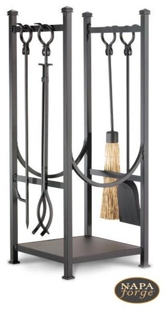 Small Propane Stove Tops Viking Stove Grill Parts