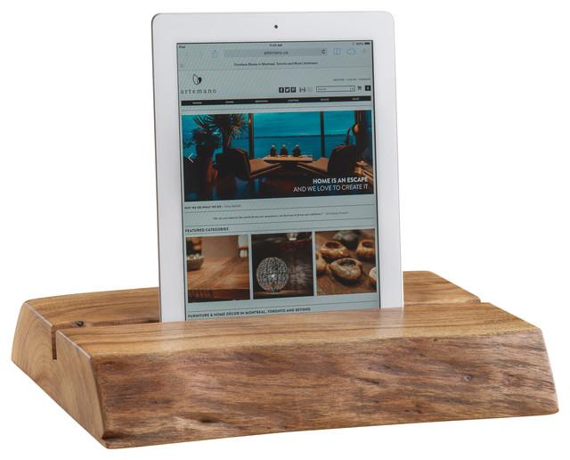 Ipad Cabinet Holder Kitchen Design Ideas