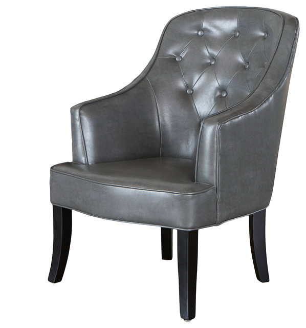 chair traditional armchairs and accent chairs by great deal