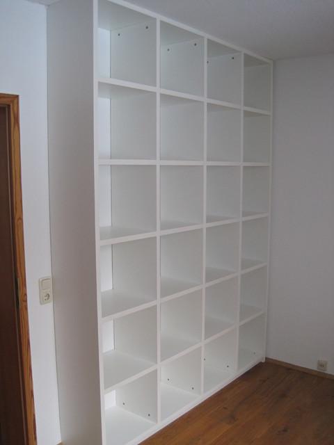 regale u schr nke. Black Bedroom Furniture Sets. Home Design Ideas