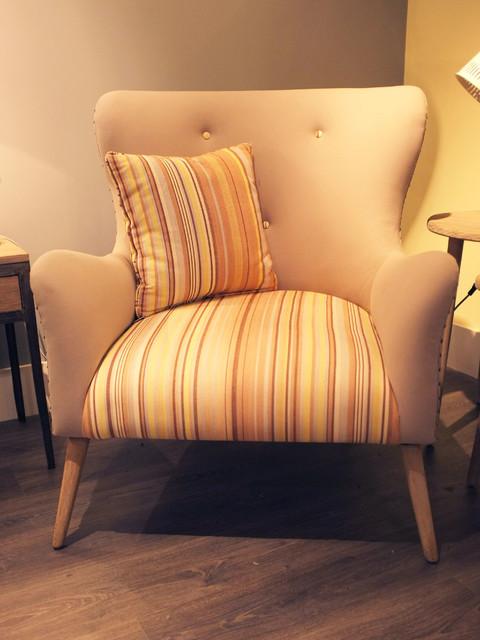 Cambrewood furniture east anglia di cambrewood for Professional home design 7 0