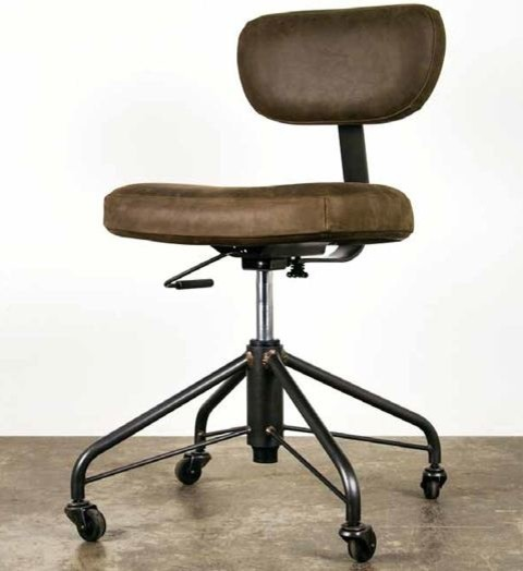 rand office chair industrial office chairs