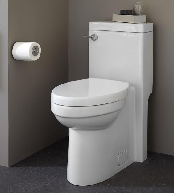 seagram toilet contemporain toilettes wc par dxv. Black Bedroom Furniture Sets. Home Design Ideas