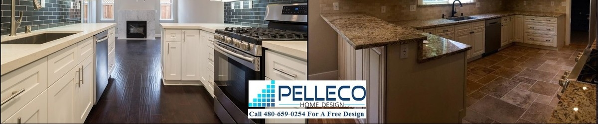 Pelleco home design llc