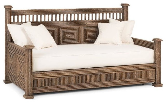 day bed with trundle au 2