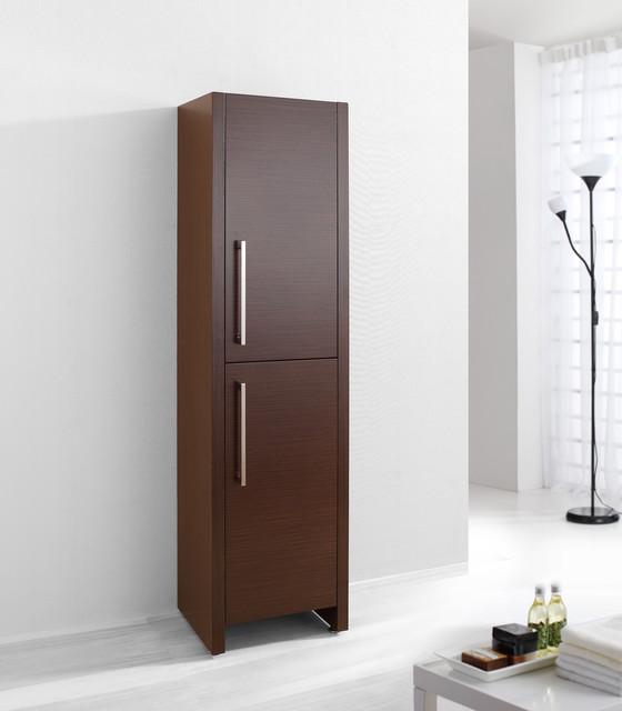 bathroom storage vanities bathroom cabinets shelves