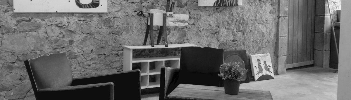 laurent dorchin artiste peintre u fr 1. Black Bedroom Furniture Sets. Home Design Ideas