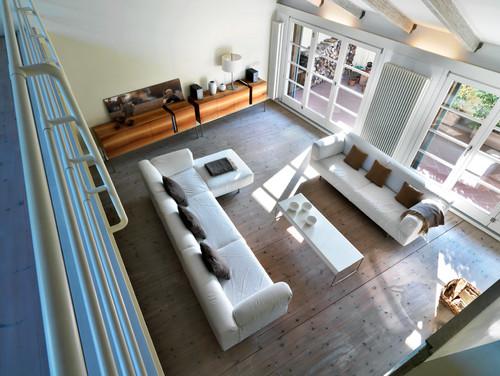 5 suggerimenti per una casa da copertina rinnoviamo casa for Disegnando una casa suggerimenti