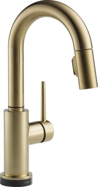 delta touch2o kitchen faucet cl 225 sico grifos de cocina delta touch2o kitchen faucet traditional kitchen