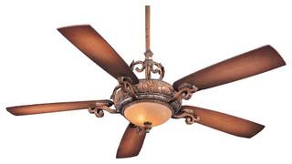 farmhouse ceiling fans