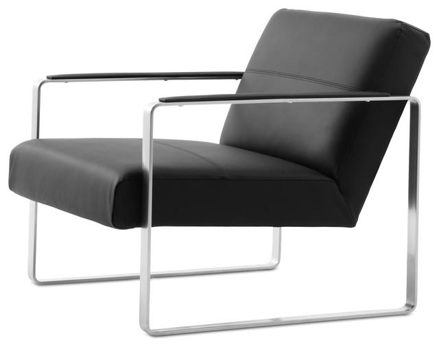 Modern Dining Room Furniture Contemporary Designer Dining