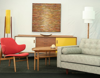 Mid century furniture range midcentury sofas perth for Mid century furniture online