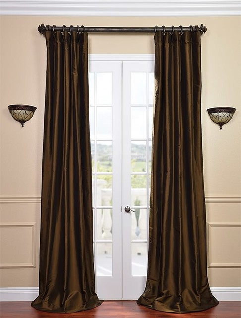 Childrens Bedroom Blackout Curtains Maroon Valance Curtains