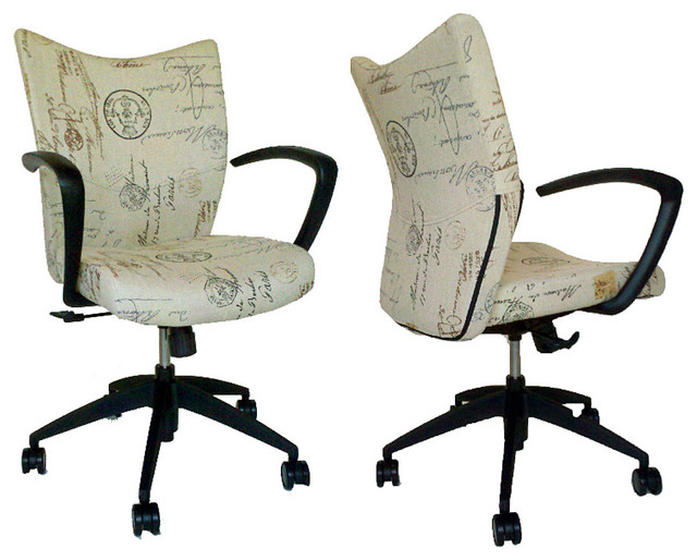 Task Chairs  Office Chairs  by Belle Chaise