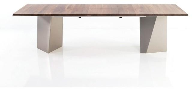 Varan ausziehtisch modern dining tables by for Ausziehtisch modern