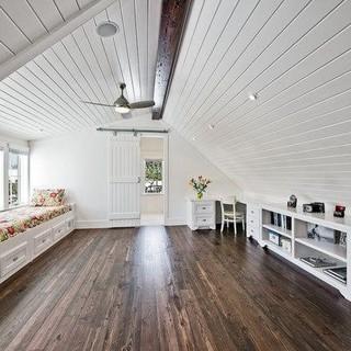 Willow Wood Hardwood Flooring Tampa Fl Us 33634