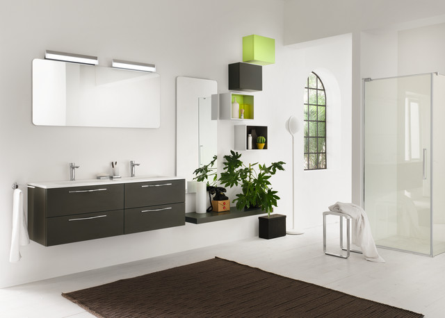 Simple  Western Australia Warehouse Perth Bathroom Cabinets Perth Wylieme