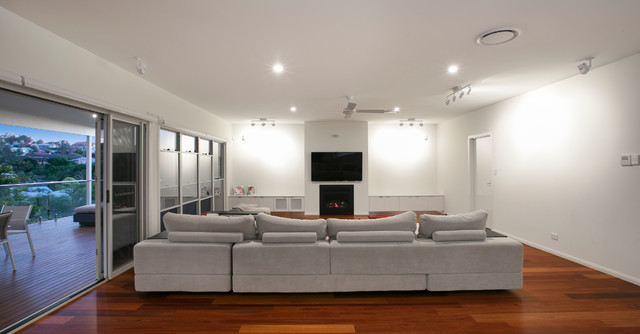 house coorparoo qld project - photo #44