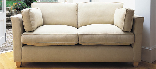 cheap sofa beds worthing