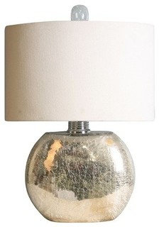 antique glass table lamp contemporary table lamps by walmart. Black Bedroom Furniture Sets. Home Design Ideas