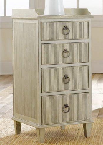 Modern History Home Gustavian Antique Grey Bedside Cabinet Modern Nightstands And Bedside