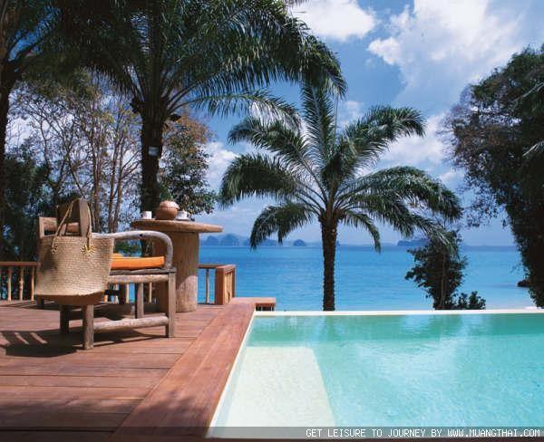 Beachfront Properties Batangas Philippines