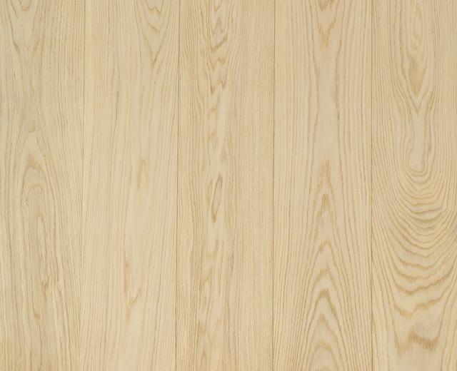 Sumo Tuscany Scandinavian Engineered Wood Flooring