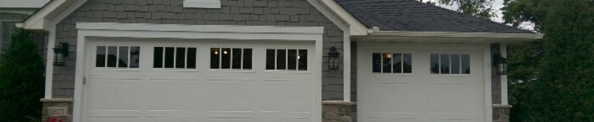 reliable garage door burnsville mn us 55337