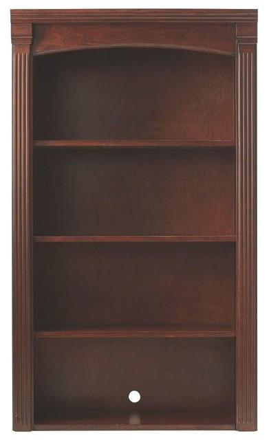 Home Decorators Collection File & Storage Cabinets Edinburgh 48 in. H ...