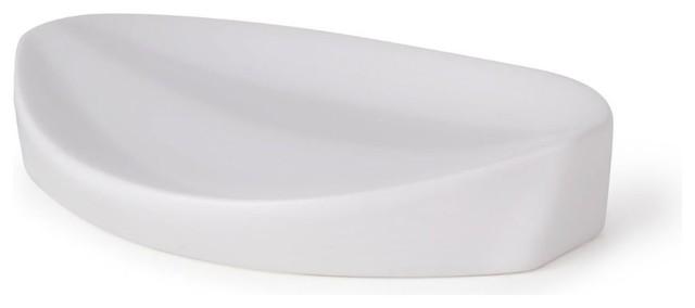 Accesorios De Baño Umbra:Todos los productos / Baño / Accesorios para el baño / Jaboneras