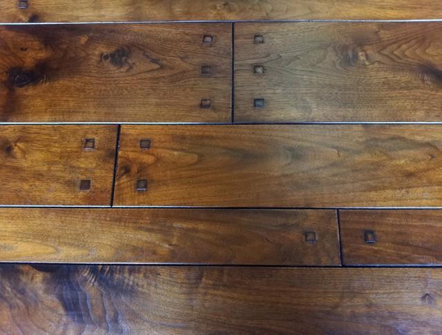 Wood Pegs For Flooring