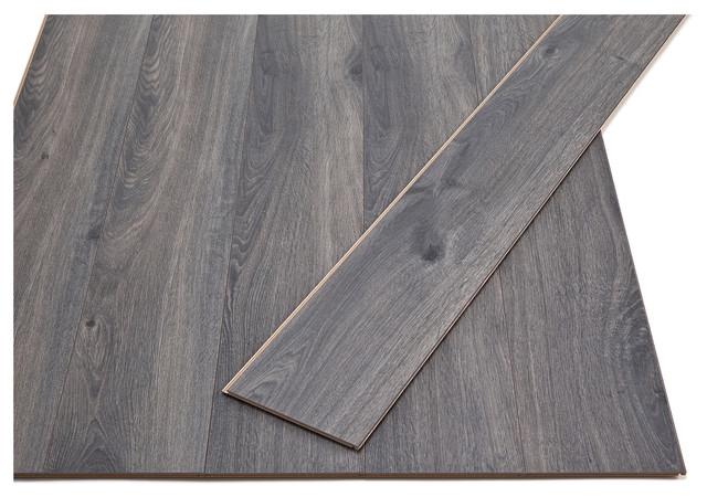golv laminated flooring rustic laminate flooring by. Black Bedroom Furniture Sets. Home Design Ideas