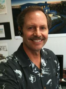 Dennis Bedford Residential Design LLC Las Vegas NV US