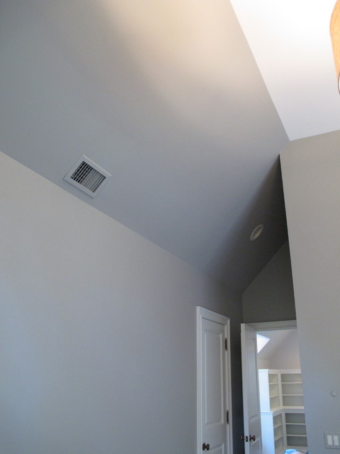 Interior Painting - Chicago - by Ragsdale, Inc.