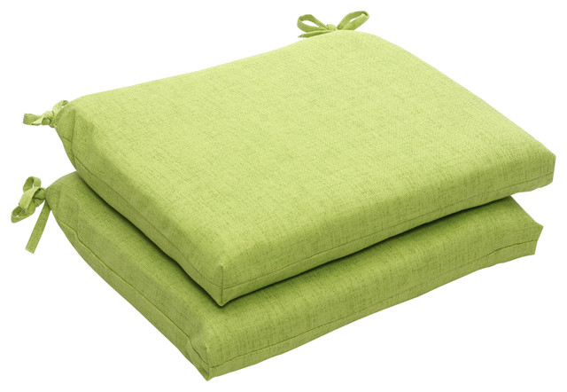 Find great deals on eBay for lime green seat cushions. Shop with confidence.