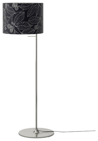 ikea stockholm floor lamp modern floor lamps. Black Bedroom Furniture Sets. Home Design Ideas