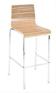 kitchen bar stool modern furniture sydney by jp