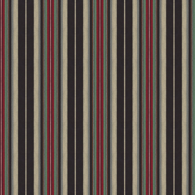 Highway To Dwell Java Fabric New York By Loom Decor