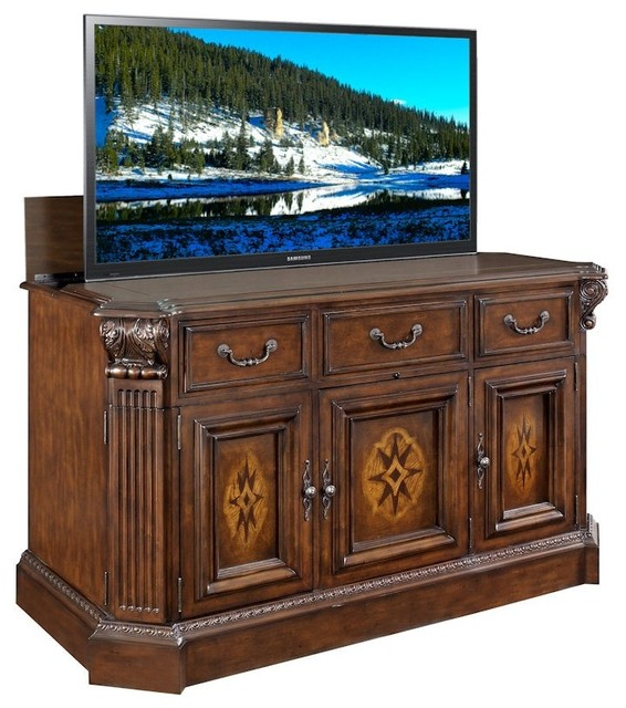 TV Lift Cabinets - Furniture - miami - by TVLiftCabinet