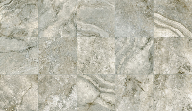 Marmoris Marble Look Porcelain Tile Floor Tile