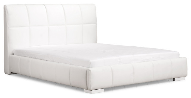 "Cheapest 8"" Full Memory Foam Mattress Online"